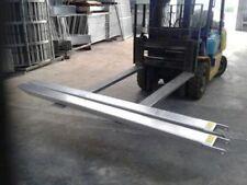 4,000 - 5,000 lbs. Load Capacity Fork Lifts & Telehandlers