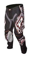 "Progrip Youth Motocross pants 28"" Waist"