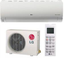 LG Split system, Inverter Tech,R/C 5.0 KW. 5 years warranty. P18AWN-14