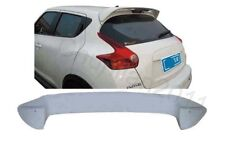 Factory Style Spoiler Wing ABS for 2011-2017 Nissan Juke OE
