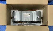 WHIRL/KITCH AID/AMANA BLOWER MOTOR KIT#UXB1200DYS FOR VENTS, see pics.