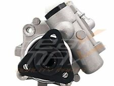 Power Steering Pump for LAND ROVER Defender Discovery Range Rover /DSP822/