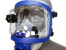 Eyewear Kit for OTS Guardian FFM - Scuba Full Face Mask