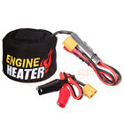 SKYRC Engine Heater For Nitro GP 1:10 RC Cars On Off Road Touring #SK-600066-01