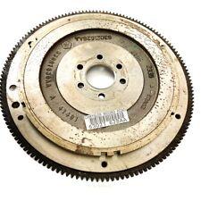 Genuine Dodge Manual Standard Transmission Flywheel D150 D250 Ram 1500 3.9L