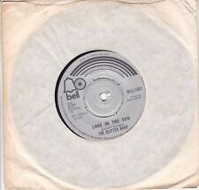 Love In The Sun 7 : The Glitter Band