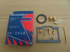 kawasaki   750H2. kit KEYSTER KK-0028 pour renovation carburateurs