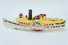 Schiffe & U-Boote
