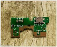 Conector placa de carga puerto usb enchufe + microfono para UMI ROME X