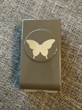 Stampin' Up! Elegant Butterfly Punch