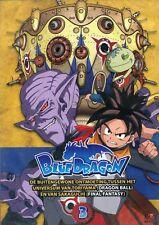 Blue Dragon : volume 3 (2 DVD)