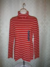 Long Sleeve Turtleneck Gap size 2XL,M,S,XS,Some Striped Color NWT