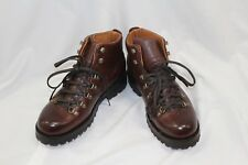f496b3c21a25c Frye Boots for Men 7.5 Men's US Shoe Size for sale | eBay