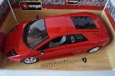 Bburago Burago Modellauto 1:18 Lamborghini Murcielago Cod. 3316 *in OVP*