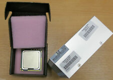 HP DL380 G6 INTEL XEON Quad-Core 2.66GHz PROCESSORE CPU X5550 KIT 490070-001
