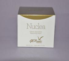 Gernetic Nuclea Repairing cream 50ml/1.7oz. New in box - Free shipping