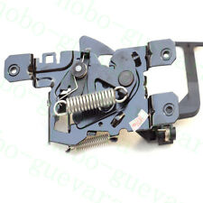 For Mercedes-Benz A160 A180 B180 Car Front Lid Hood Lock With Safety Latch Catch