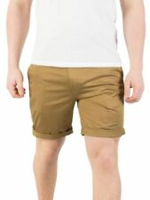 2591672475 G-Star Shorts for Men for sale | eBay