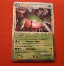 YANMEGA 98//102 Rara Holo Prime in Italiano POKEMON H/&S Battaglie Trionfalui