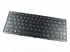 Wholesale Lenovo Black Frame US English Keyboard for G400s G405s