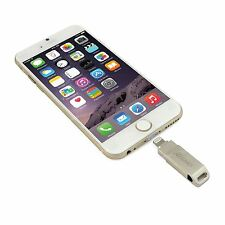 32GB External Portable USB Memory Stick Films Pictures for iPhone 5 6 iPad Air 2