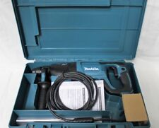 Makita Hr2641 Avt Combination Rotary Hammer 1""