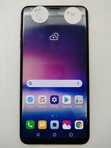 LG V30 H931 64GB AT&T Clean IMEI Fair Condition LR-5311