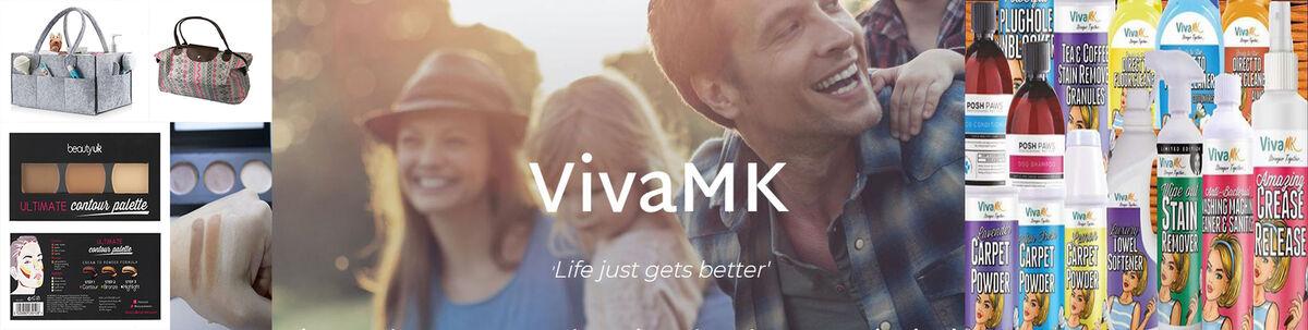 Pacesetter VivaMK Shop