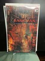 SANDMAN (1989) 23 VF-NM COMICS BOOK HOT!!
