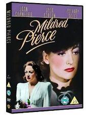 IL ROMANZO DI MILDRED DVD