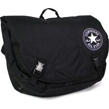 Converse Messenger Go To Bag (Black) Cons