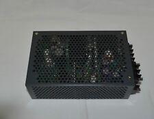 Nemic Lambda HR-11F-24 Power Supply new