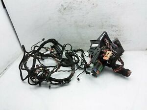 14 15 16 Audi Q5 Quattro Engine Room Front Wiring Harness 8K0-907-063-Dl