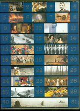 The Folio Book of Days ~ The Folio Society ~ MINT & Unread In Slipcase