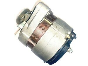 Fits RENAULT ALLIANCE ENCORE FUEGO Alternator 1981-1987 14582