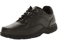 S136.132 Foluner Hiking Shoes for Men