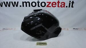 Serbatoio Fuel Tank Cover Fairing Suzuki B king 1340 08 10