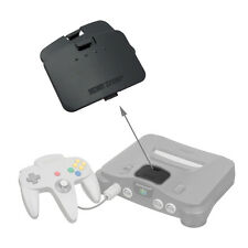 N64 Replacement Cover for Nintendo 64 Expansion Jumper Pack Slot