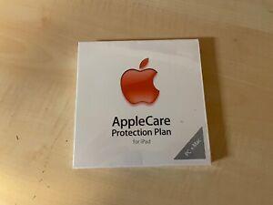 Apple Care Protection Plan für jedes iPad