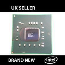 Original Intel Ac82gl40 sl66m slggm Chip Bga Ic Chipset Con Pelotas