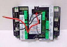 "Lippert 433940 Controller for 6-Point Type 3 RV Leveler System 5W 8""x5.25""x2.5"""