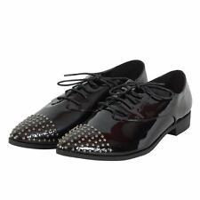 Business Block Heel Standard Width (B) Shoes for Women