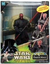 Star Wars Mega Action Darth Maul