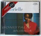 GABRIELLE - Same s/t - CD Sigillato