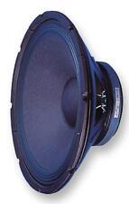 Altavoz, KAPPA 15 450W Bass 4 Ohm Max: 2.5kHz de frecuencia de respuesta de frecuencia