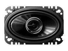 """Pioneer 4x6"""" 2 Way Speakers 200W"""