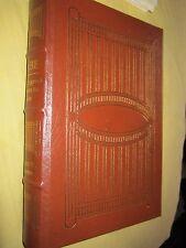 Robert W. Creamer BABE, Easton Press 1st Edition 1st Printing ~ 1990 COLLECTORS