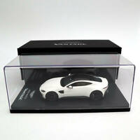 1:43 Aston Martin Vantage 2018 Resin Limited Edition Collection