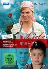DVD * IN LIEBE EINE EINS -  Anna Loos   # NEU OVP >