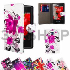 Étuis, housses et coques avec clip LG Optimus Plus pour téléphone mobile et assistant personnel (PDA) LG
